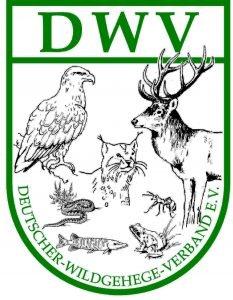 Deutscher Wildgehege Verband