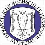 Tieraerztliche Hochschule Hannover
