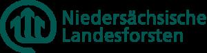 Die Niedersächsischen Landesforsten