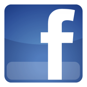 Der Falkenhof auf Facebook