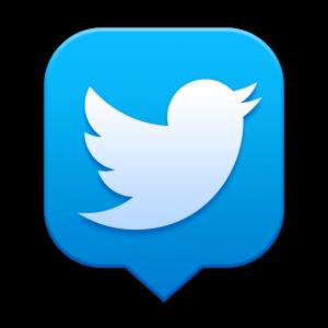 Der Falkenhof auf Twitter